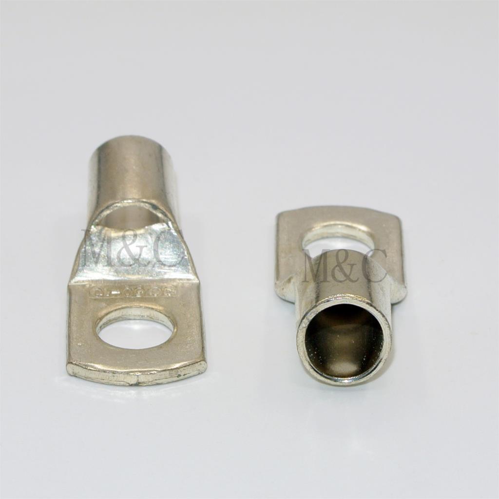 Edelstahl A2 V2A- rostfrei Gewindeschrauben Eisenwaren2000 DIN 912 Zylinderschrauben mit Innensechskant M5 x 22 mm - Zylinderkopf Schrauben ISO 4762 20 St/ück