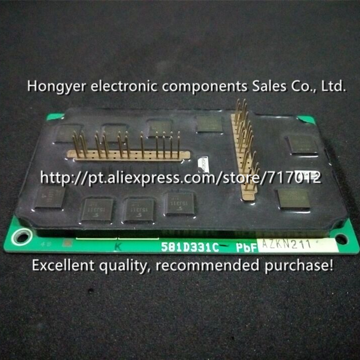 ФОТО Free Shipping 581D331C  IGBT ,Can directly buy or contact the seller