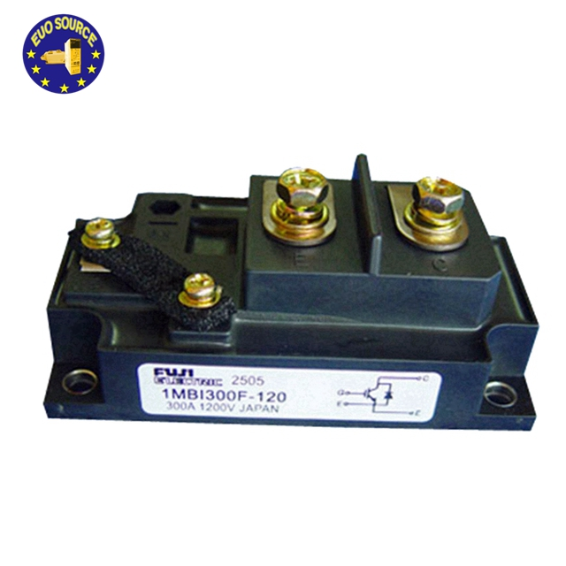 IGBT power module 1MBI300F-120 freeshipping new skiip83ac12it46 skiip 83ac12it46 igbt power module