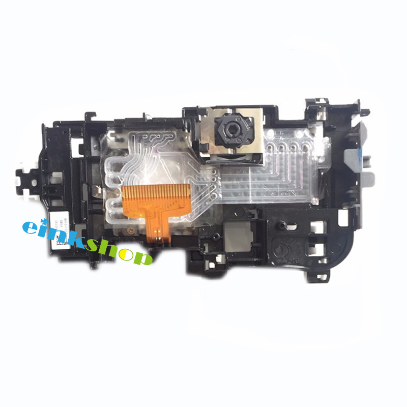 For Brother J430 Printhead for Brother 5910 6710 6510 6910 MFC-J430 MFC-J725 MFC-J625DW MFC-J625DW MFC-J825DW Print head refillable ink cartridge for brother lc79 lc73 lc17 lc400 lc1220 lc1240 lc75 for mfc j425w j430w j435w j625dw j825dw j835dw