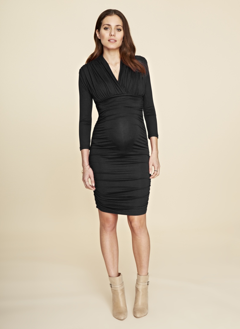 Maternity dresses work choice image braidsmaid dress cocktail maternity dress pregnancy woman stretchy office dresses pregnant maternity dress pregnancy woman stretchy office dresses pregnant ombrellifo Images
