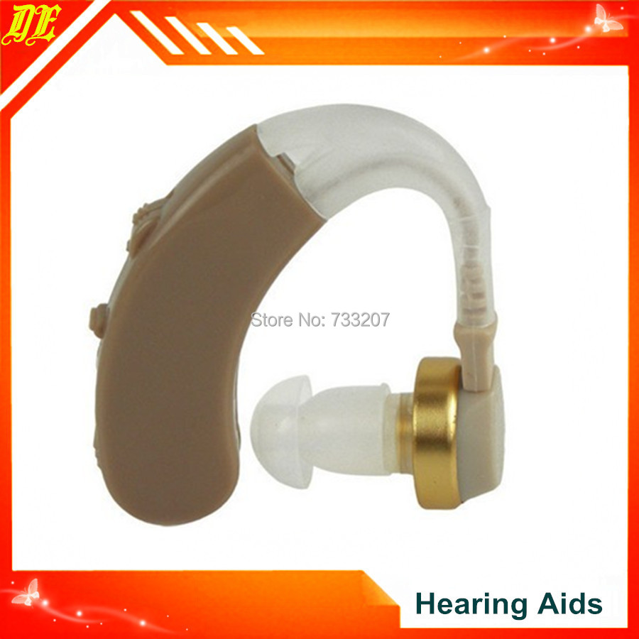 noise reduction in hearing aids essay What are cros and bicros hearing aids cros stands for contralateral routing of signal and bicros is the acronym for bilateral routing of signal what type or degree of hearing loss utilizes these styles these hearing aids are utilized when a hearing impaired individual has normal to moderate.