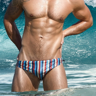 from Jaylen free gay bathing suites pics rowing