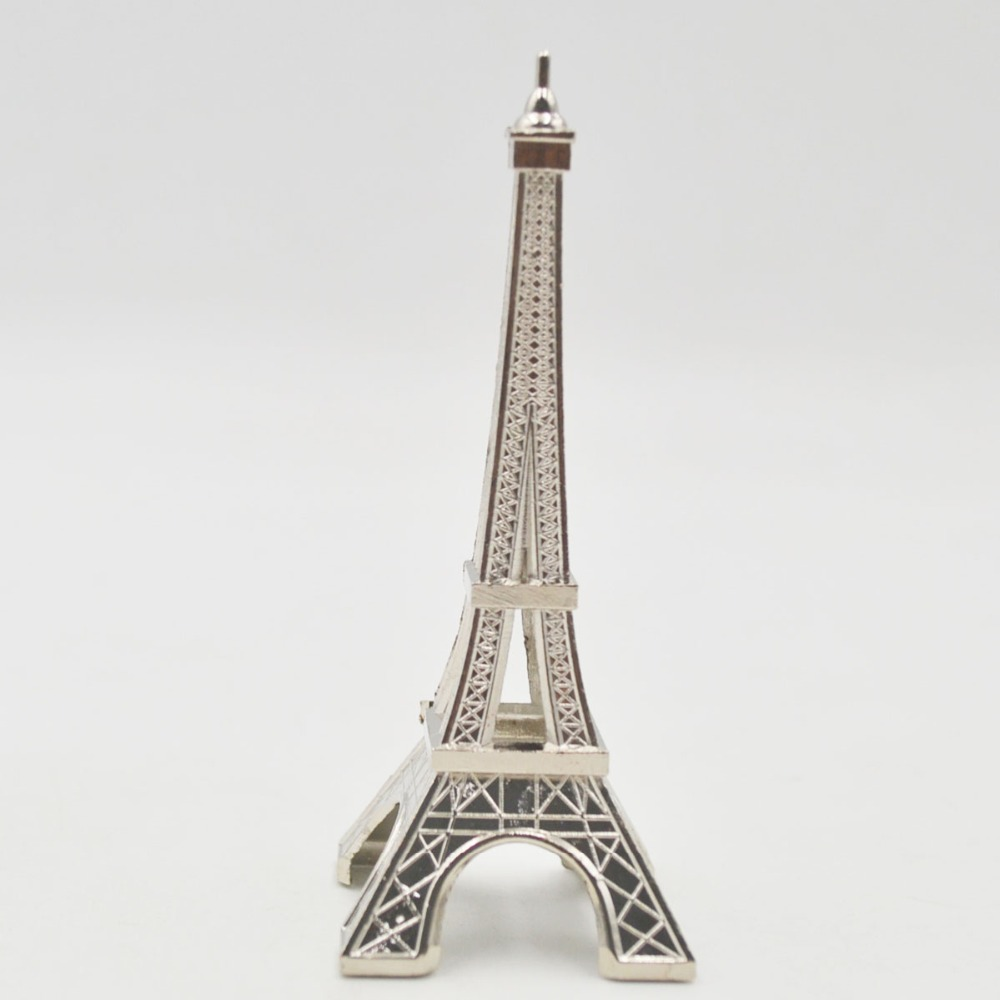 1 stück Eiffelturm Platz kartenhalter Hochzeitsdekoration ...