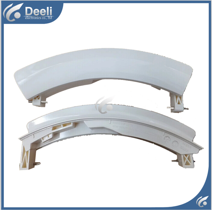 1pc white new for door handle door handles door switch WS08M360TI WM10S360 good working ws 641 1 статуэтка александр македонский 1221114