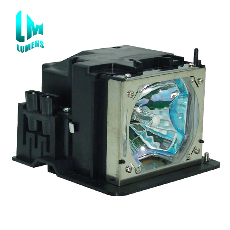 Projector lamp VT60LP VT-60LP 50022792 with housing for NEC VT46 VT460 VT460K VT465 VT475 VT560 VT660 VT660K 180 days warranty free shipping original projector lamp vt60lp for nec vt46 vt46ru vt460 vt460k vt465 vt475 vt560 vt660 vt660k