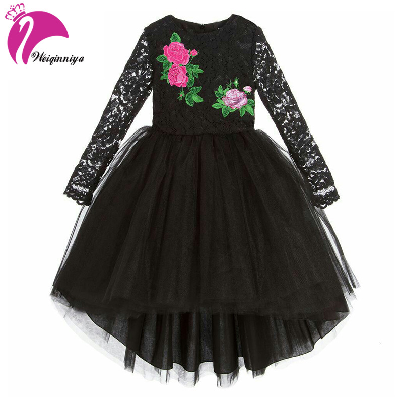 Dress, Children, Summer, Clothing, Party, Princess