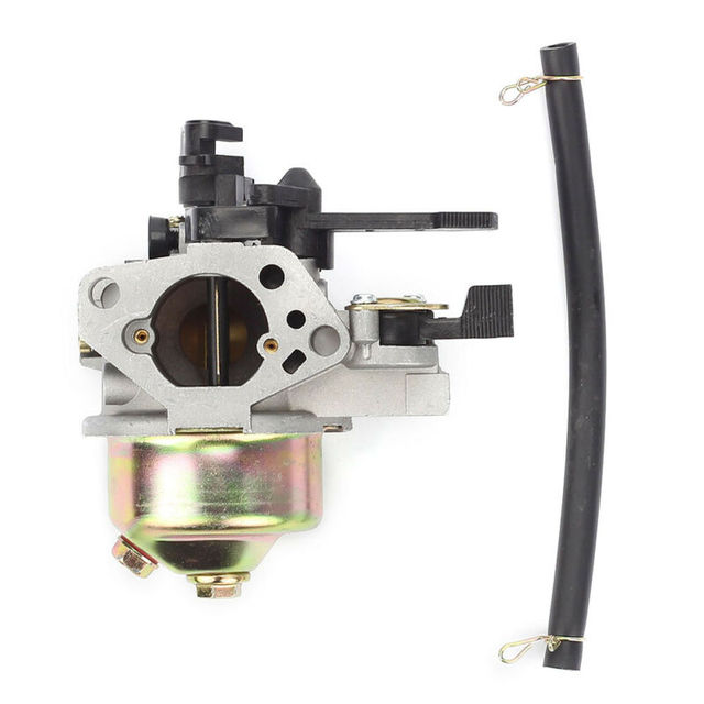 High Quality Carburetor Fuel Line For Generac Power 0059870 2500 3000 PSI  Pressure Washer Tool Parts