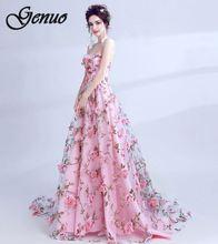 рукавом длинное в платье