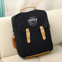 Bangtan7 Small Backpack (2 Colors)