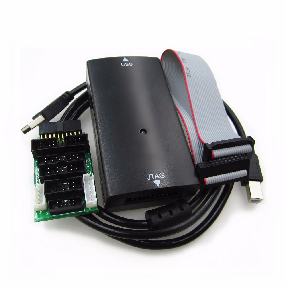 LINK V9 Emulator Kit Simulator with Convert Board USB Cable AMR Emulator Debugging Tools Support JTAG/Cortex/STM32 Black jlink v9 emulator kit simulator with convert board usb cable black color debugging tools amr emulator support jtag cortex stm32