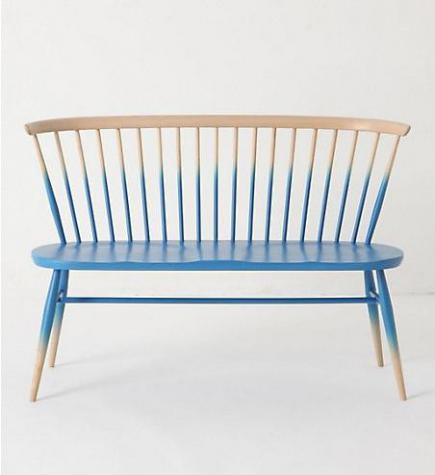 double windsor chair wood chair scandinavian designer furniture