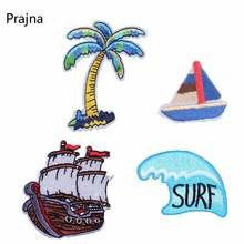 69e094c1092eb Buy sailing patches and get free shipping on AliExpress.com
