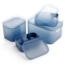 Thickened Covered Storage Boxes…