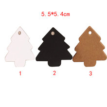 Geweldig Papulaire Nuttig DIY Leuke Gunst 5*5 Cm 10 Stks Wit Papier Shirt Hang Tags Wedding Party Label Gift Kaarten(China)