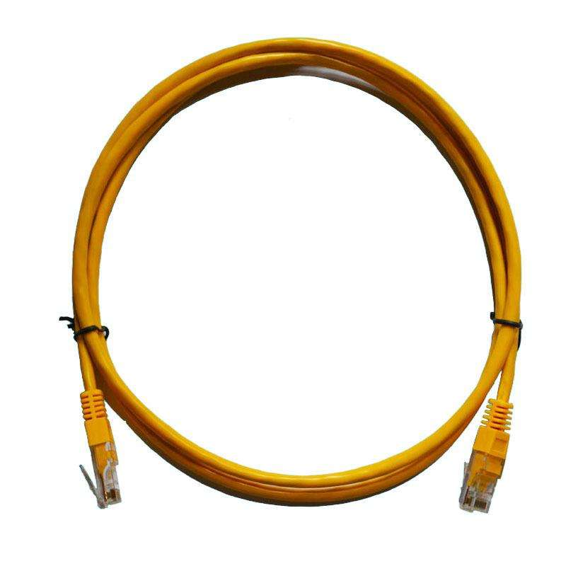 Super fünf kategorie sechs kategorie Gigabit überwachung sauerstoff freies kupfer draht linie haushalt high-speed 8 core netzwerk lin