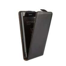 Vertical Flip Cases For Sony Xperia Z1 Z2 Z3 Compact Xperia Z4 Z5 Premium Leather Magnetic Flip Phone Case Cover Bag цена и фото