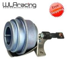 Турбонагнетатель турбокомпрессора, привод для расточки GT1749V 724930-5010S 724930 для AUDI VW Seat Skoda 2,0 TDI 140HP 103KW TWA01