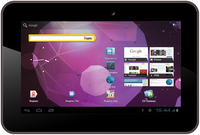 7inch For TeXet TM 7027W Tablet Pc Capacitive Touch Screen Glass Digitizer Panel