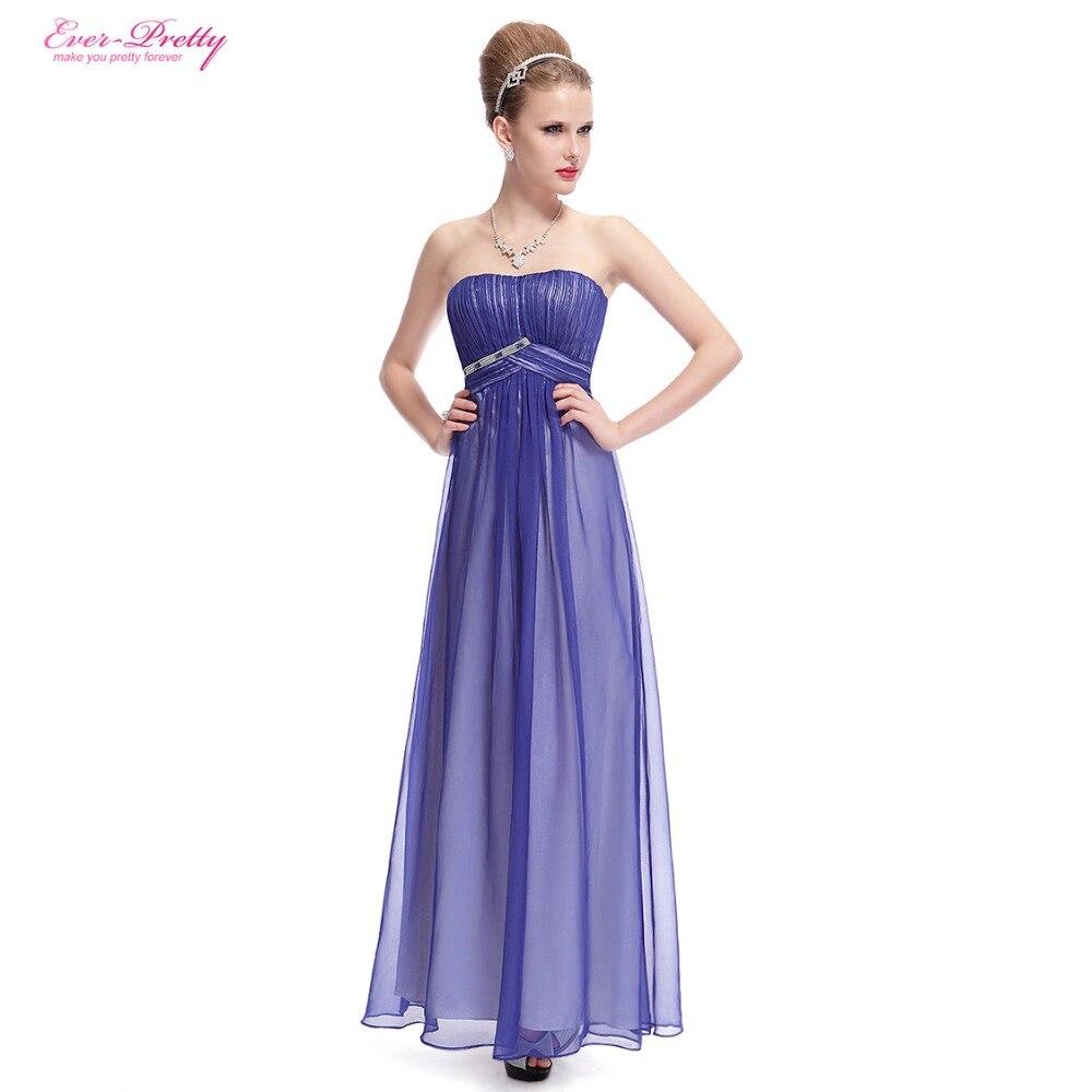 Blue Prom Dresses Sale Promotion-Shop for Promotional Blue Prom ...