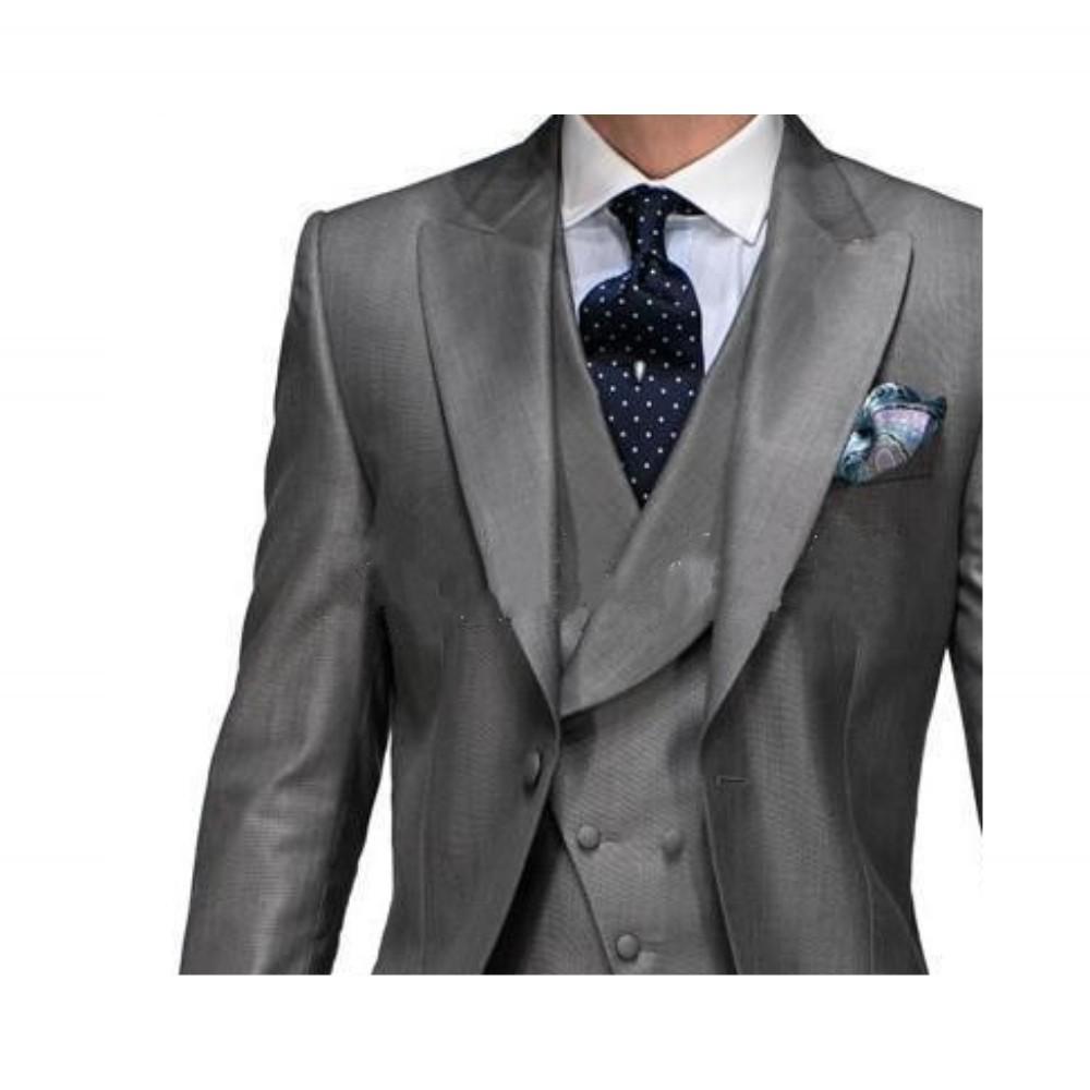 mens-suits-font-b-peaked-b-font-font-b-lapel-b-font-font-b-tuxedos-b_conew1