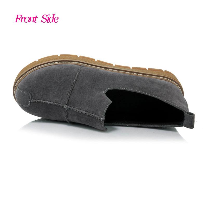 women-shoes-44