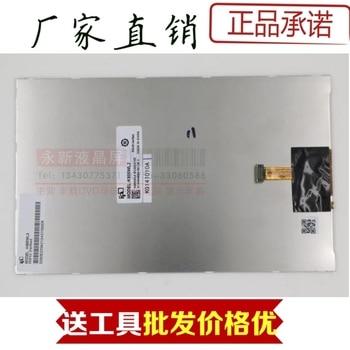 Colorful G808 Blue Devils i8C LCD display S080B02V16-HF K800WL2 neiping