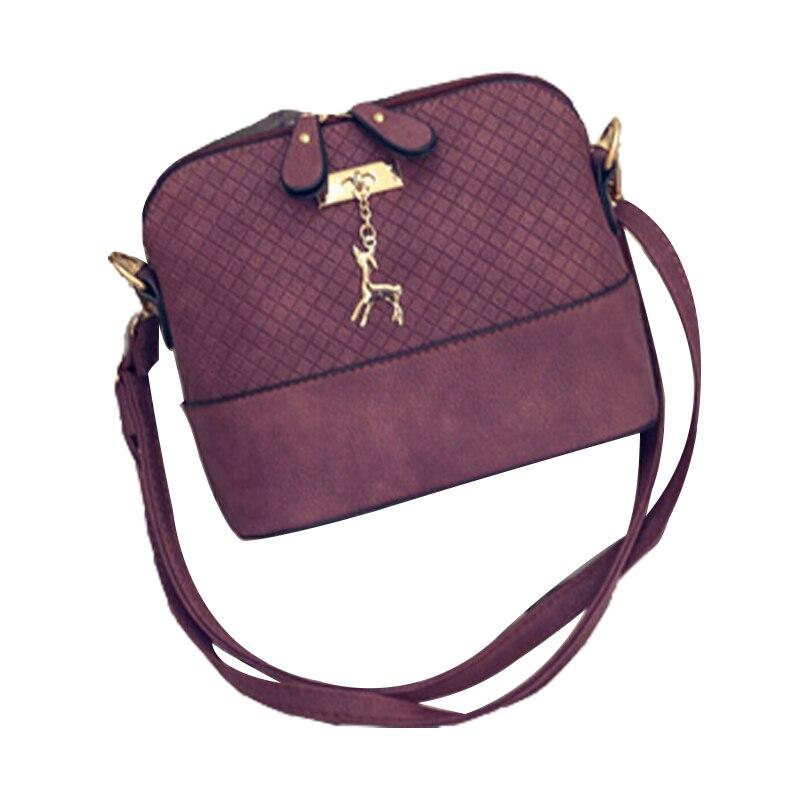 de mulheres homensageiro mini bolsa Modelo Número : Hb002