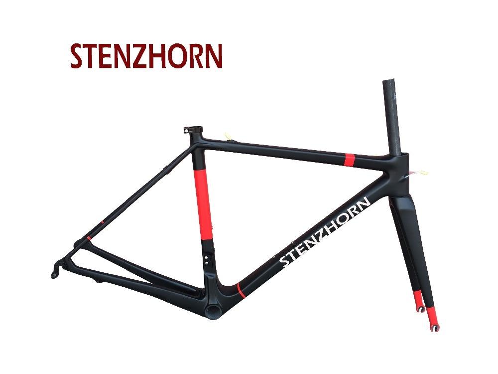 Stenzhorn Gallium Pro Tour De france team nutzen rahmen taiwan ...