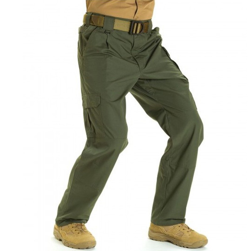 City-Hunter-Tactical-pants-Men-Multi-Pocket-Trousers-casual-Outdoor-Sports-Work-Pants-Lightweight-Cotton-Polyester (2)