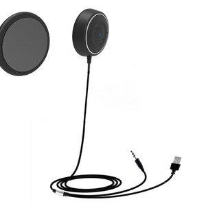 NFC Bluetooth Car Kit Bluetoot