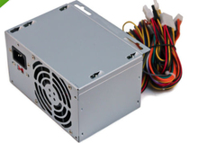 PCV-RS430G PCV-RS431 PCV-RS431X PCV-RS510 Replace Power Supply 300w