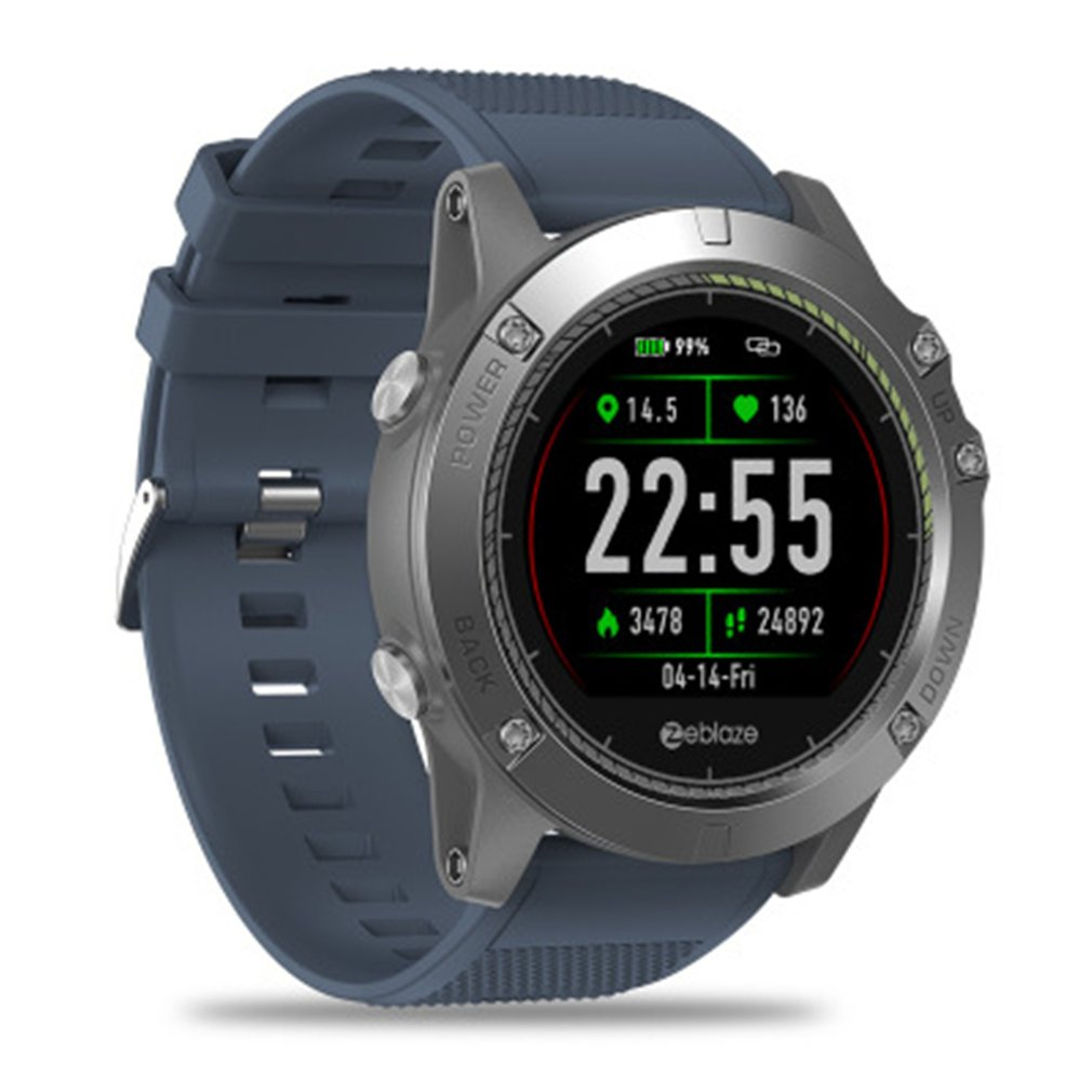 3 HR Smart Watch Sport IP67 Long Standby 24h Heart Rate IOS Android Heart Rate Algorithm All-day Activity Tracking.3 HR Smart Watch Sport IP67 Long Standby 24h Heart Rate IOS Android Heart Rate Algorithm All-day Activity Tracking.