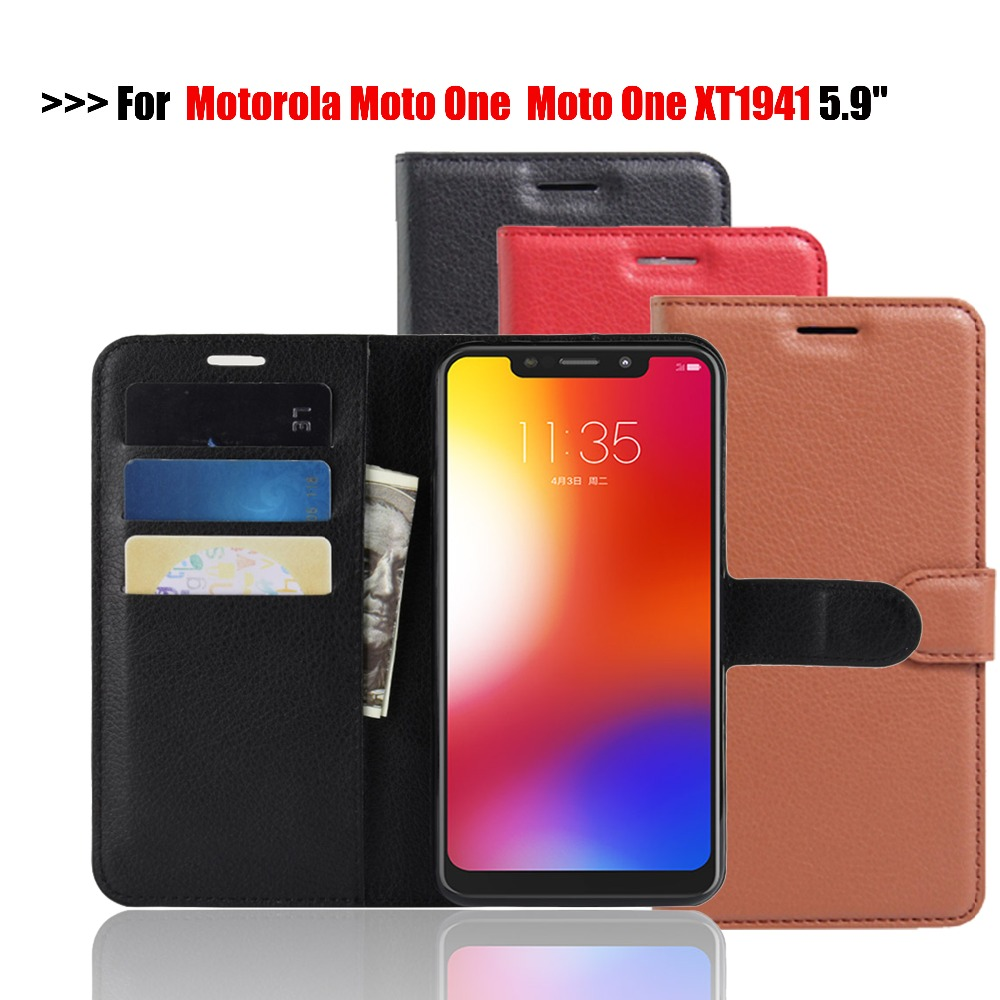 Wallet Flip Cover Case Shockpoof Case for Huawei P20 PRO-Sex Cat Kickstand Compatible with Huawei P20 PRO Case,WIWJ 3D Painted Pattern Designed Premium Leather Case Card Holder Slots