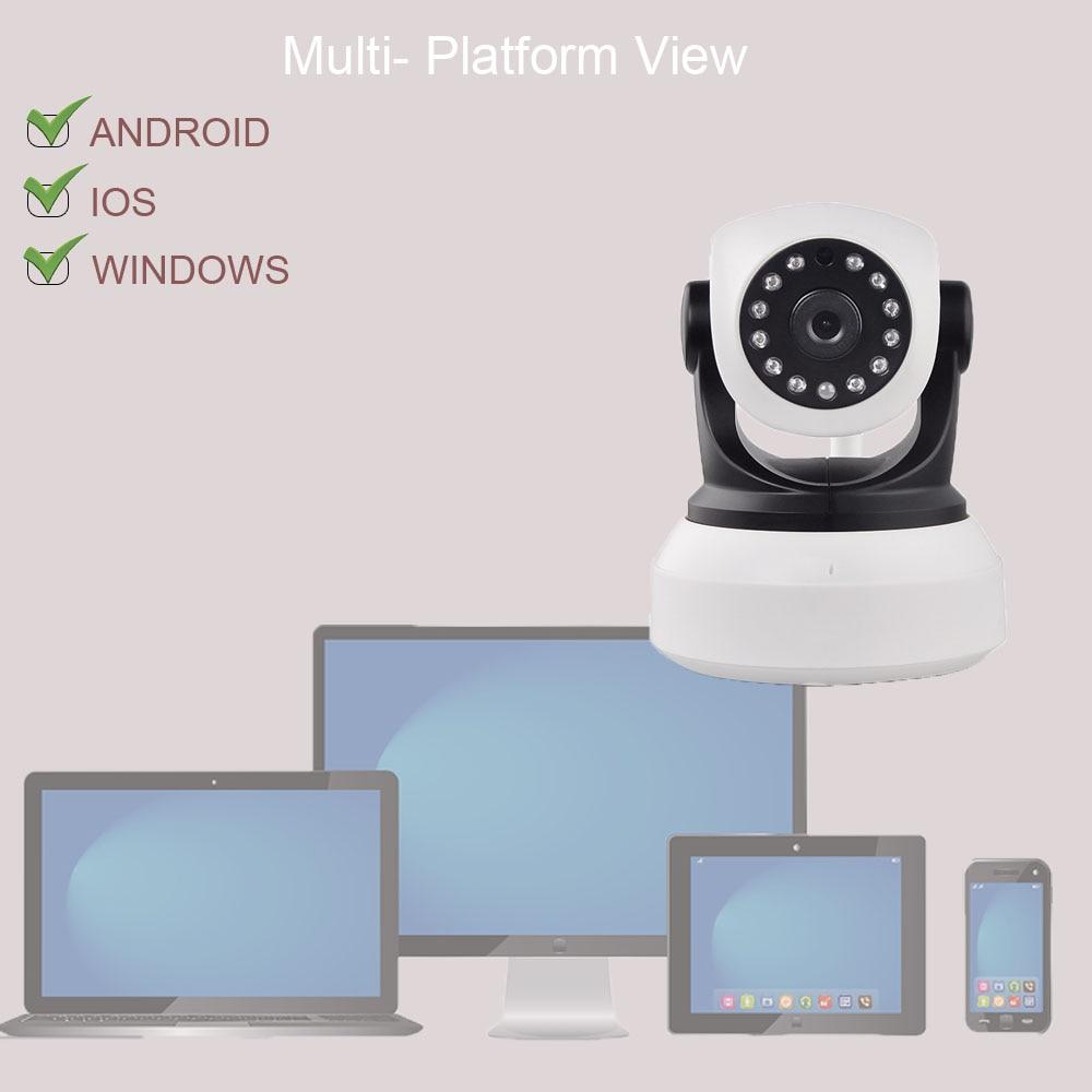 Multi-view