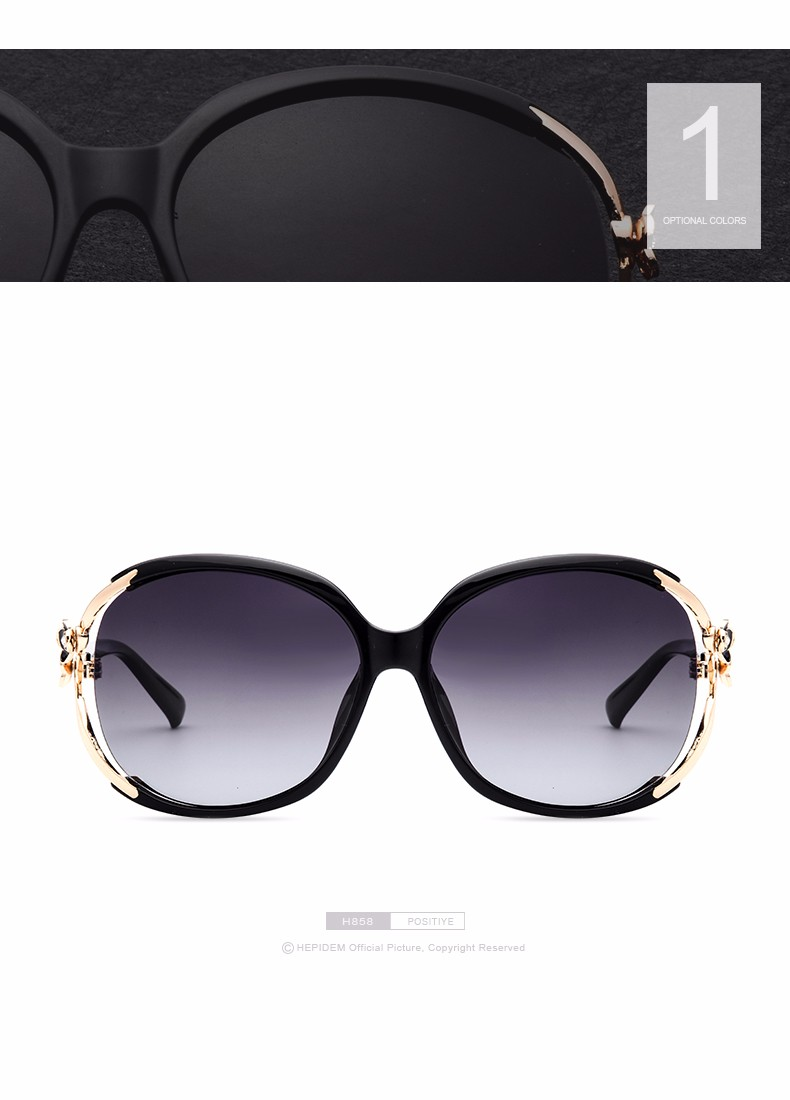 Hepidemd-New-Chanel-High-quality-polarized-sunglasses-H858_08