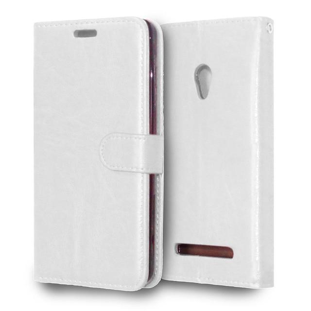for ASUS ZenFone5 A A501 A500 501 500 501CG 500KL Case Cover Flip Phone Cases for ASUS T00J T00P ZenFone 5 A501CG A500KL