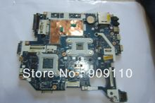 5750 5750G non-integrated motherboard for A*cer laptop 5750 5750G MBRCG02006 LA-6901P