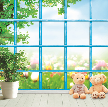Photo Teddy Bears Promotion-Shop for Promotional Photo ...