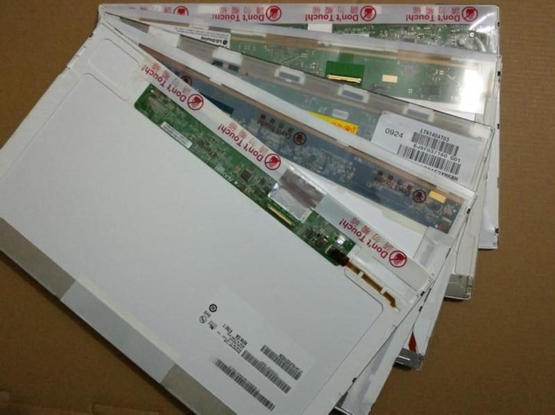Original For ACER MS2347 E1-471G EC-471G E1-421 E1-451 E1-431 V3-471G V5-471 LCD LED Screen jigu 7750g new laptop battery for acer aspire v3 v3 471g v3 551g v3 571g v3 771g e1 e1 421 e1 431 e1 471 e1 531 e1 571 series
