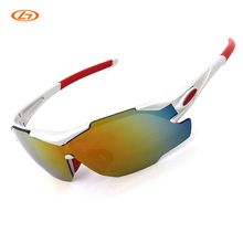 2017 New Arrival UV400 Men Women Sunglasses Brand New Fashion Glasses Outdoor Sports Oculos Gafas De Sol Eyewear Sun Glasses