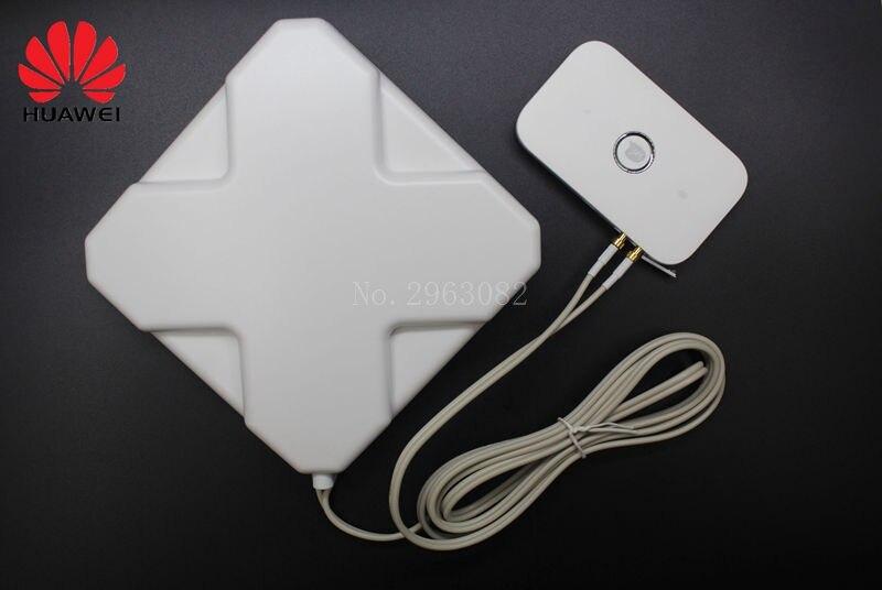 Original Unlocked Arrival Huawei E5573 E5573s-606 with Antenna 150Mbps 4G Lte Wifi Router Pocket Mobile Hotspot 4G Modem Dongle unlocked huawei e3372 e3372s 153 150mpbs 4g lte usb dongle 4g lte antenna 35dbi crc9 for e3372 4g lte fdd modem
