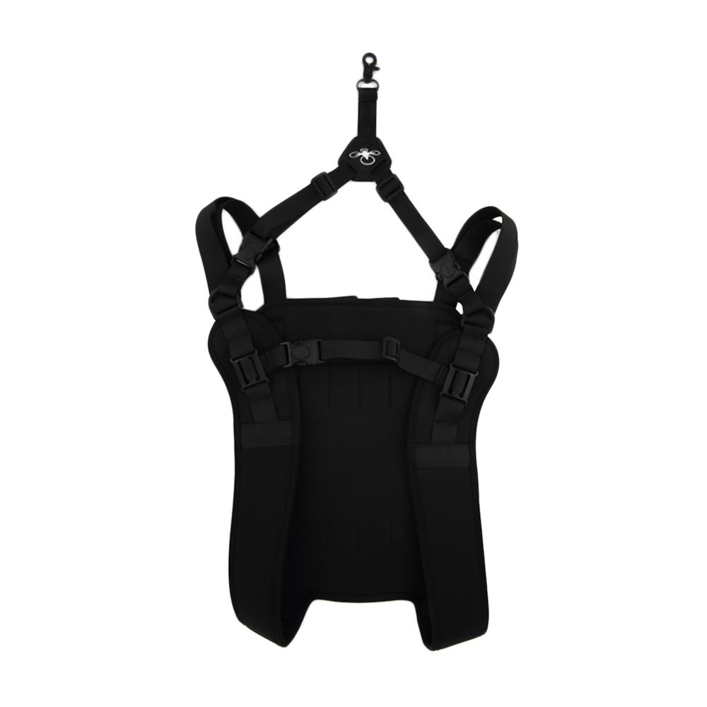 RCmall Portable Waterproof Carrying Case Shoulder Backpack Bag For Phantom 2/3 new specialized parrot bebop drone 3 0 professional portable carrying shoulder bag backpack case vs phantom bag