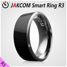 Jakcom Smart Ring R3 Hot Sale In Smart Clothing As Casquette Dsq Pulsometros Wireless Bluetooth Headphone Cap Hat