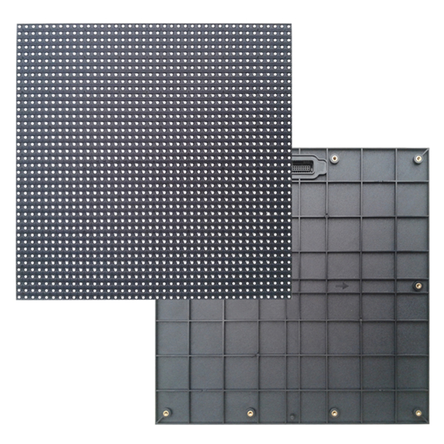 waterproof indoor smd 3528 led panel led module waterproof unit size 250 250mm for rental. Black Bedroom Furniture Sets. Home Design Ideas