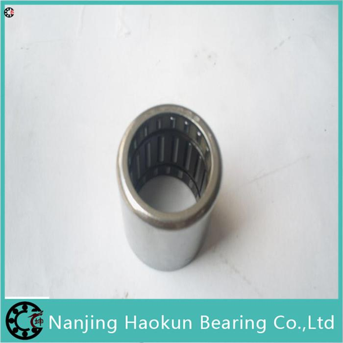 2018 Ball Bearing Hf2520(fc-25) One Way Clutches Roller Type (25x32x20mm) Drawn Cup Stieber Pin Coupling Overrunning Clutch