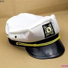 18e6e6215 Military Captain Hat Promotion-Shop for Promotional Military Captain ...