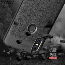 sFor Phone Case Motorola One Luxury Rubber For P30 Play Cover Moto one XT1941 Fundas
