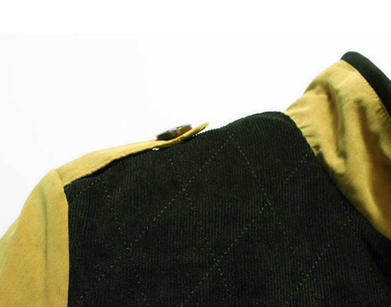 Men Casual Jackets MWJ1754- (5)