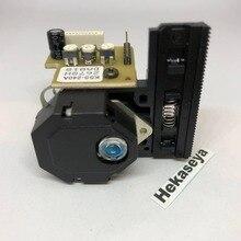 KSS-240A KSS240A KSS-240 радио CD плеер Лазерная линза Lasereinheit оптические пикапы Bloc Optique